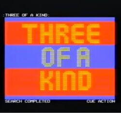 Three of a Kind alt