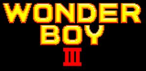 WonderBoyIIITheDragonsTrap-Title