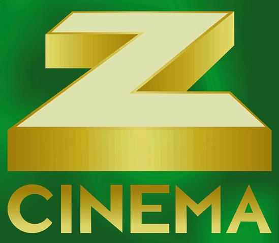 File:Zee Cinema 1995.png