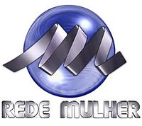 200px-Rede Mulher logo