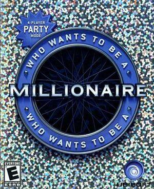 2195681-2195680-whowantstobeamillionaire