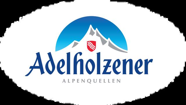 File:Adelholzener Alpenquellen.png