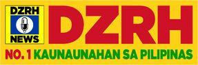 DZRH-0