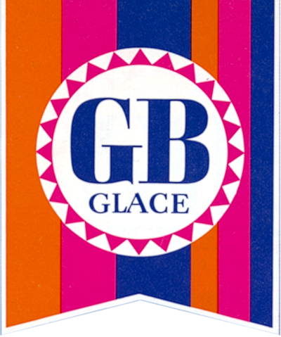 File:GB Glace 1967.png