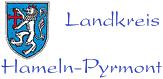 Hameln-Pyrmont