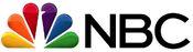 Nbc-logo-thumbnail