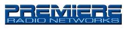 Premiere Radio Networks Logo