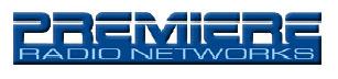 File:Premiere Radio Networks Logo.jpg
