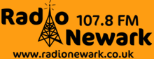 RADIO NEWARK (2015)-0