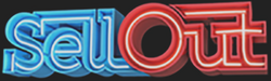 SellOut Logo
