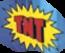 TNT Fireworks 1984 - 1998