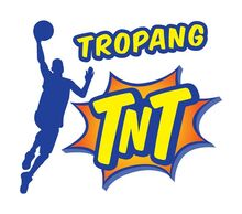 TROPANG-TNT-Large