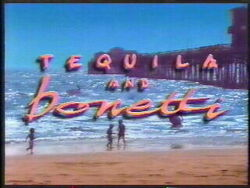 Tequilaandbonetti