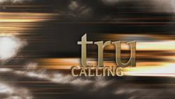 TruCalling