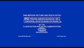 Vlcsnap-2014-07-10-19h02m01s213