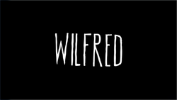 Wilfredintertitle