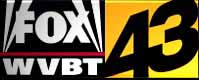 File:Wvbt 1998.png
