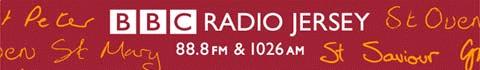 BBC R Jersey 2000