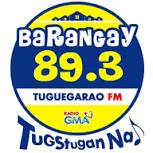 Barangay893tuguegarao