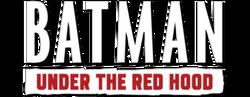 Batman-under-the-red-hood-4fa8c489894d5