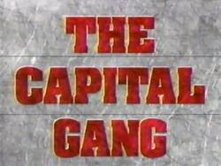 CapitalGang93
