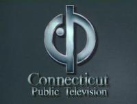 Connecticut Public Television (1990)
