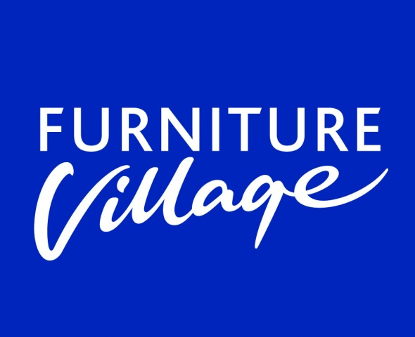 File:Furniture village.jpg