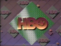 HBO Next ID (1985)
