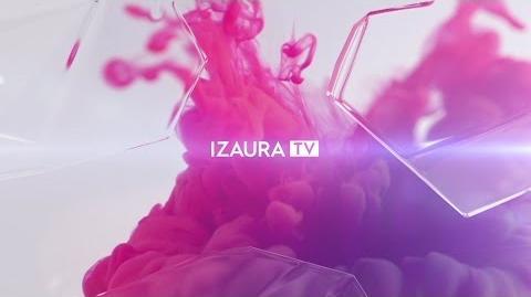 Izaura TV Csatornaajánló - Hamarosan