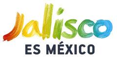 Jalisco es mexico logo