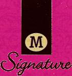 M Signature (2012)