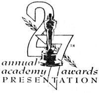 Oscars print 27th