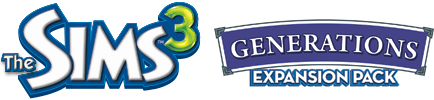 File:Sims3generations-logo-horiz.png