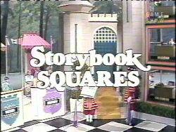 Storybooksquareslogo