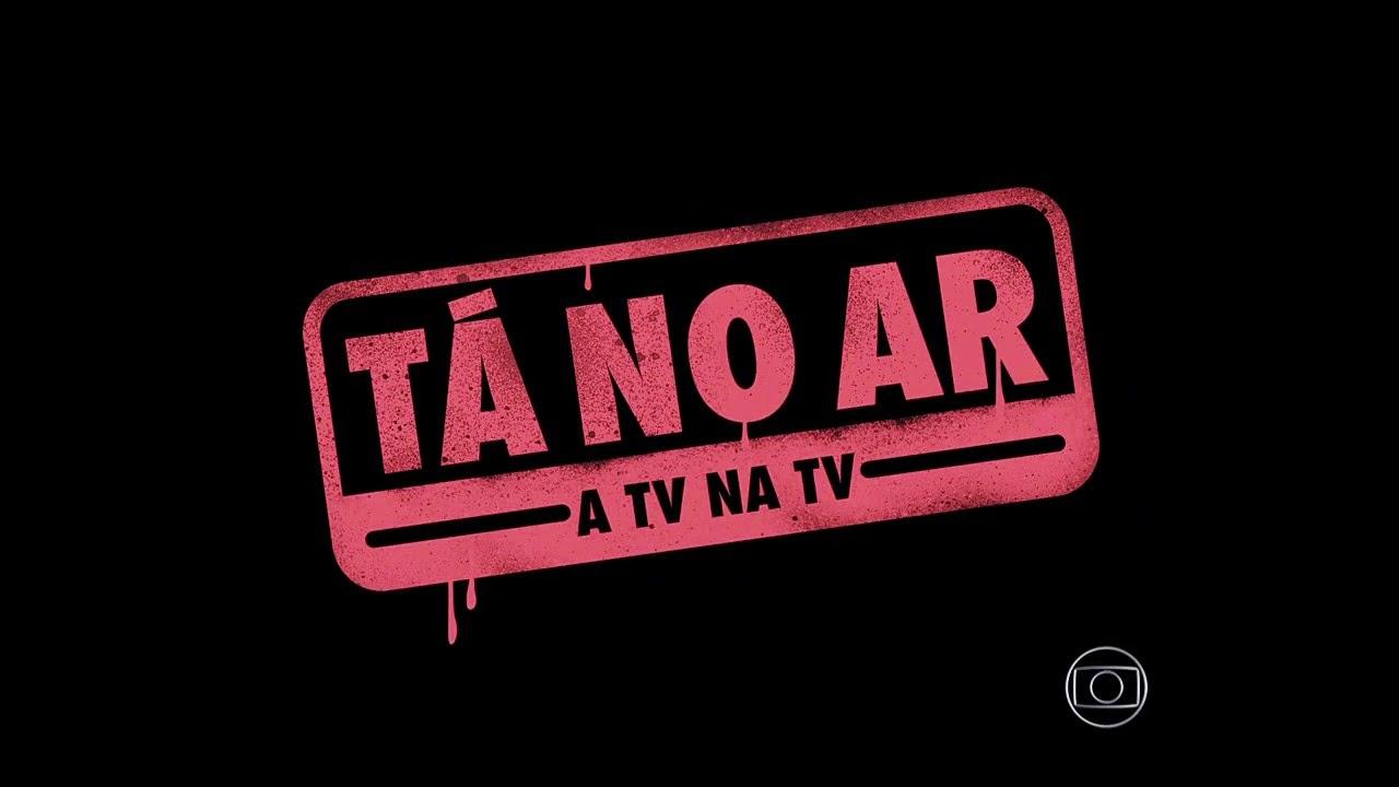 tanoar