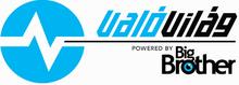 Vvbb logo