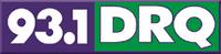WDRQ 93.1 DRQ