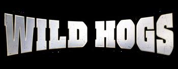 Wild-hogs-movie-logo