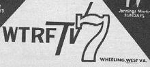 Wtrf0764