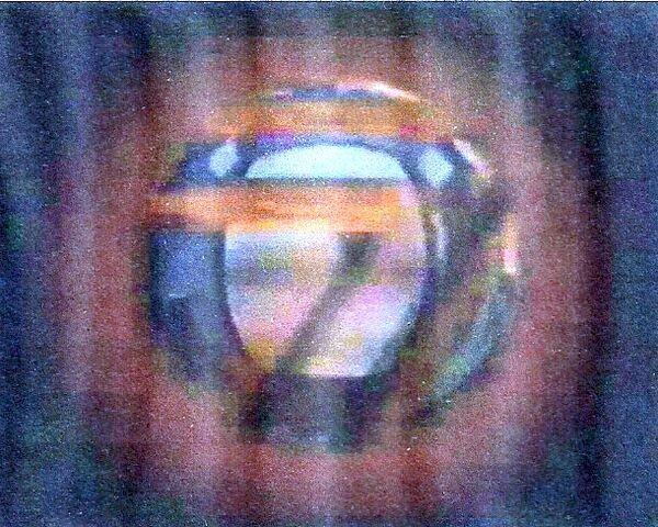 File:1989-1990.jpg