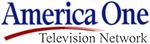 America One 2002 logo