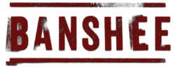 Banshee-tv-logo