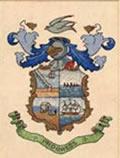 Crest-1923