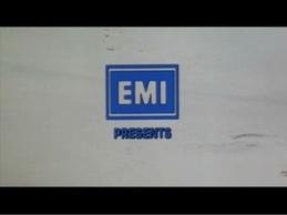 EMIPresents1