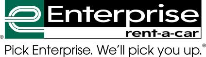 File:Enterprise Logo 1989.jpg
