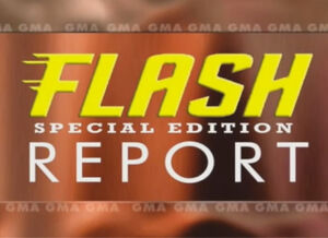 FlashSpecialEditionReport2002