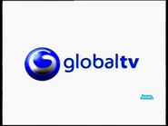 GlobalTV Indonesia