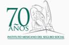 IMSS 70 años