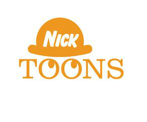 Nickelodeon (Latin America) | Logopedia | Fandom powered by Wikia