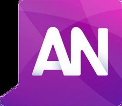 ANmega2015